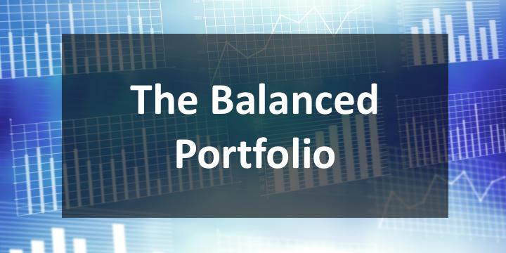 The Balanced Portfolio